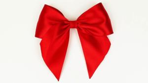 Gift Ribbon Bow PNG HD PNG Clip art