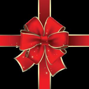 Gift Ribbon Bow PNG Image PNG Clip art