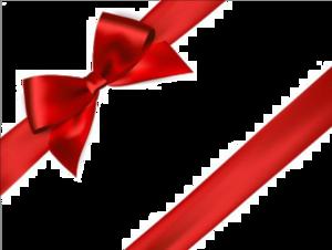 Gift Ribbon Bow PNG Photo PNG Clip art