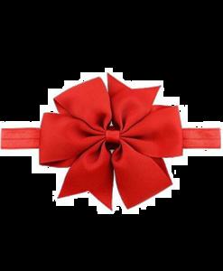 Gift Ribbon Bow PNG Photos PNG Clip art