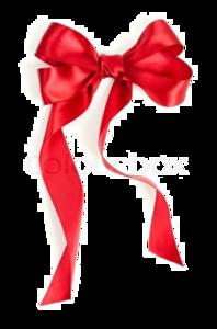 Gift Ribbon Bow PNG Transparent Image PNG Clip art
