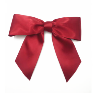 Gift Ribbon Bow PNG Transparent PNG Clip art