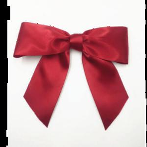 Gift Ribbon Bow PNG Transparent PNG Clip art
