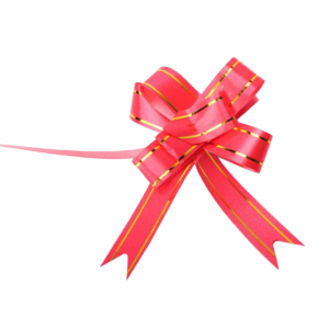 Gift Ribbon Bow Transparent Background PNG Clip art