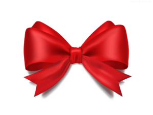 Gift Ribbon Bow Transparent PNG PNG Clip art