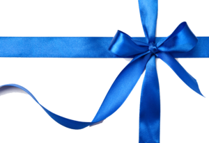 Gift Ribbon PNG File PNG Clip art