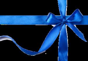 Gift Ribbon PNG File PNG Clip art