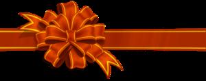 Gift Ribbon PNG Free Download PNG Clip art