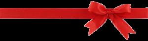 Gift Ribbon PNG Image PNG Clip art