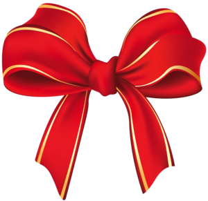 Gift Ribbon PNG Photos PNG Clip art
