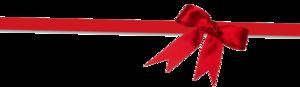 Gift Ribbon Transparent PNG PNG Clip art