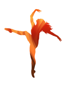 Girl Dance PNG HD PNG Clip art