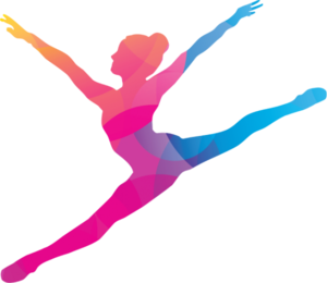 Girl Dance PNG Picture PNG Clip art