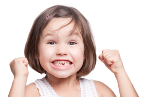 Girl Smile PNG Free Download PNG Clip art