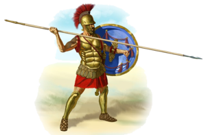 Gladiator PNG Clipart PNG Clip art