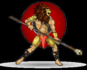 Gladiator PNG File PNG Clip art