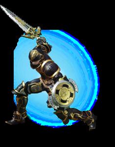 Gladiator PNG Image PNG Clip art