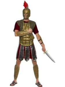 Gladiator PNG Pic PNG Clip art