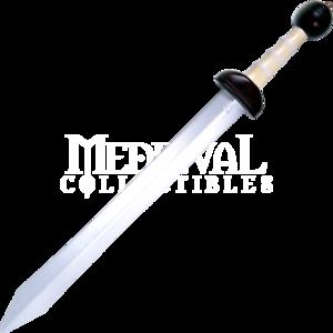 Gladiator Sword PNG HD PNG Clip art
