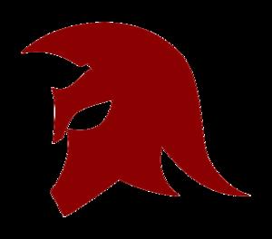 Gladiator Transparent PNG PNG Clip art