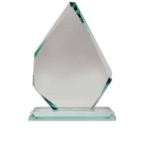 Glass Award Transparent PNG Clip art