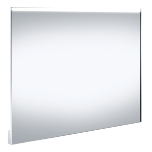 Glass Panel PNG Clipart PNG Clip art