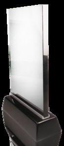 Glass Panel PNG Transparent Image PNG Clip art