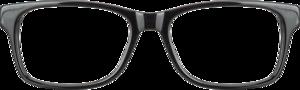 Glasses PNG Clipart PNG Clip art