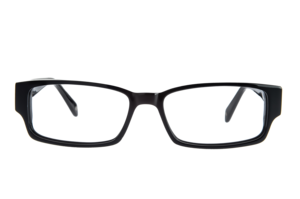 Glasses PNG File PNG Clip art