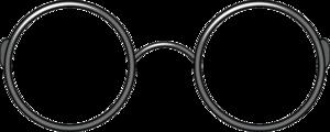 Glasses PNG Image PNG Clip art