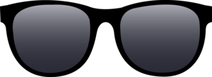 Glasses PNG Pic PNG Clip art