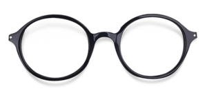 Glasses Transparent PNG PNG Clip art