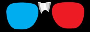 Glasses PNG Clip art