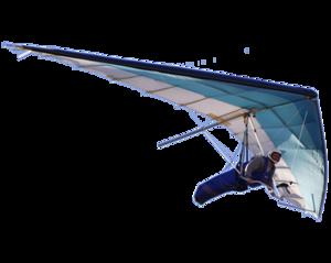 Glider Download PNG Image PNG Clip art