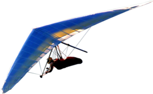 Glider PNG Clipart PNG Clip art