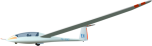 Glider PNG Free Download PNG Clip art