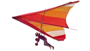 Glider PNG Photos PNG Clip art