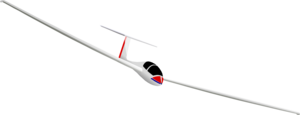 Glider PNG Transparent Picture PNG Clip art