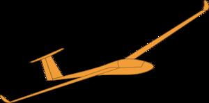 Glider PNG Transparent PNG Clip art