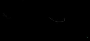 Glider Transparent Background PNG Clip art