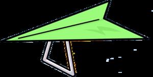 Glider Transparent Images PNG PNG Clip art