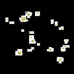 Glitter PNG Clipart PNG Clip art