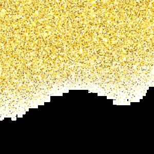 Glitter PNG Image PNG Clip art