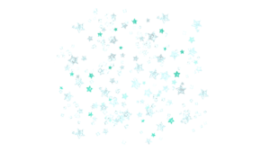 Glitter PNG Picture PNG Clip art