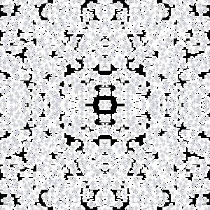 Glitter PNG Transparent PNG Clip art