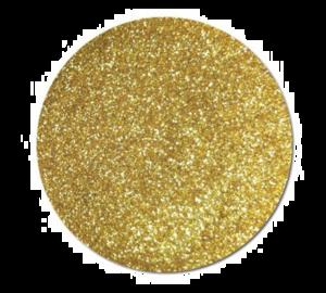 Glitter Transparent PNG PNG Clip art