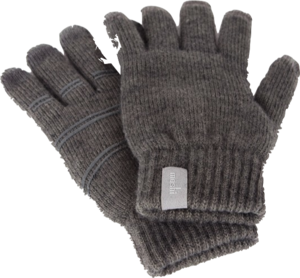 Gloves PNG File PNG Clip art