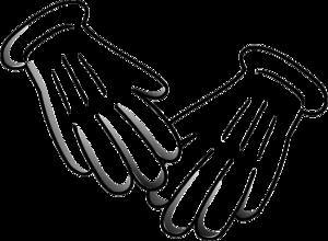 Gloves PNG Image PNG Clip art