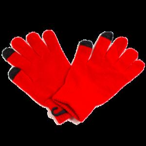 Gloves PNG Transparent Image PNG Clip art