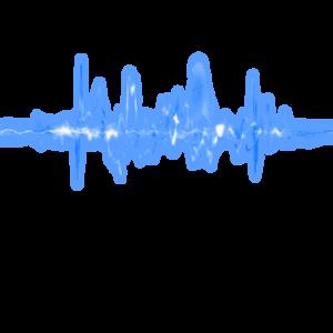 Glow PNG Clipart PNG Clip art